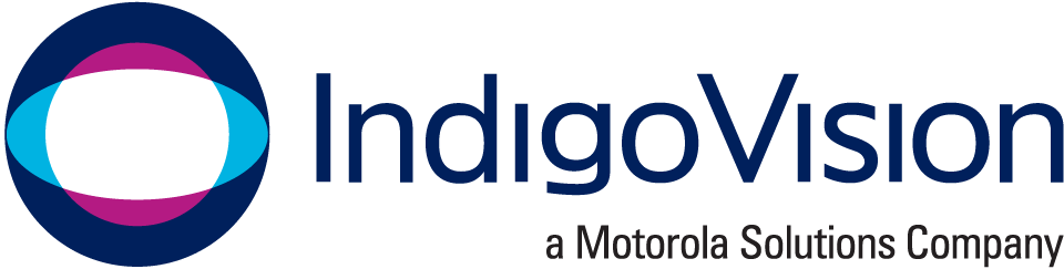indigovision logo