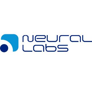logo neural labs2