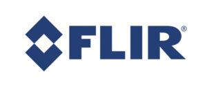 flir logo 3
