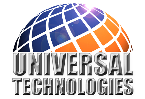 Universal Technologies