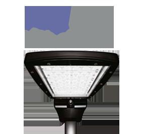 raylux urban logo